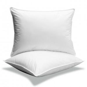 pillow-1738023_1280