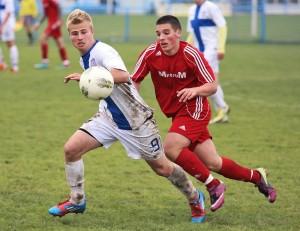 soccer-263716_1280