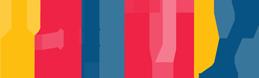 TheMix_logo