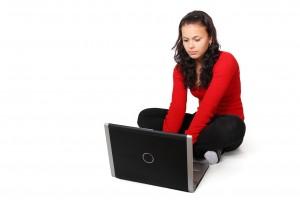 blogging-15968_1280