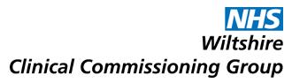 ccg-wiltshire-logo