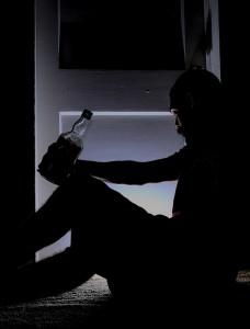 drinking-997189_960_720