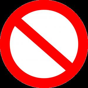 forbidden-155564_1280