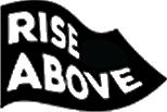 riseabove-logo