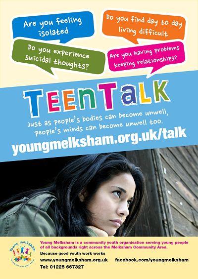 TeenTalk_Poster_opt