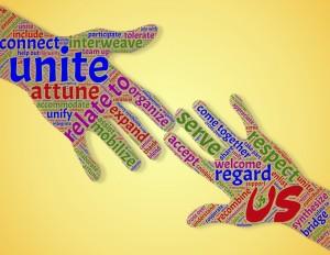 unity-1767694_1280
